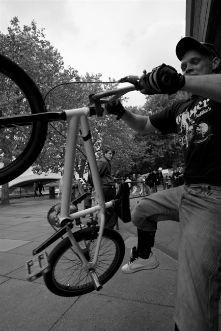 BMX-and-Skateboarders-on-the-South-Bank-1.jpg