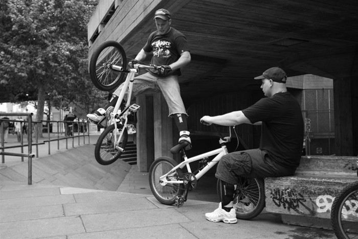 BMX-and-Skateboarders-on-the-South-Bank-3.jpg