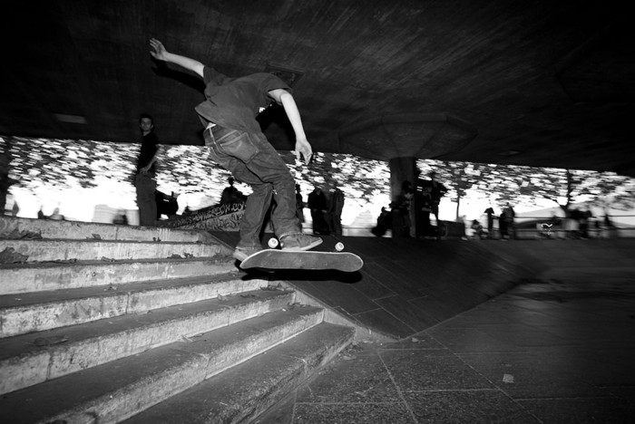 BMX-and-Skateboarders-on-the-South-Bank-6.jpg