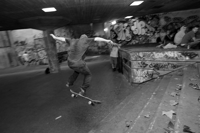 BMX-and-Skateboarders-on-the-South-Bank-7.jpg