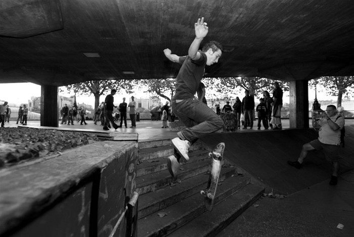 BMX-and-Skateboarders-on-the-South-Bank-8.jpg