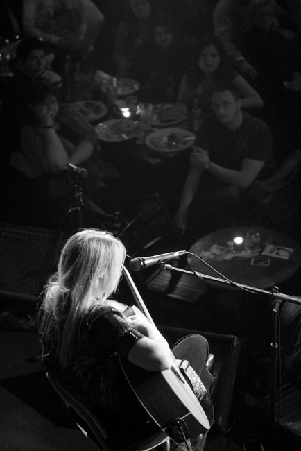 Live-music-at-The-Bedford-4.jpg
