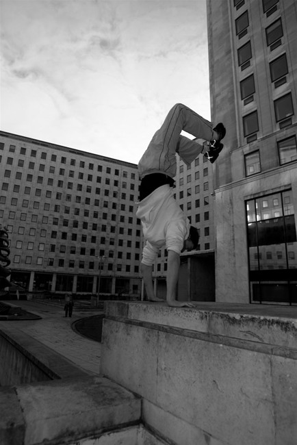 Parkour-at-the-South-Bank-2.jpg