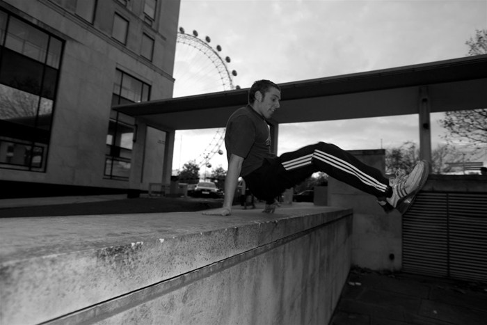 Parkour-at-the-South-Bank-4.jpg