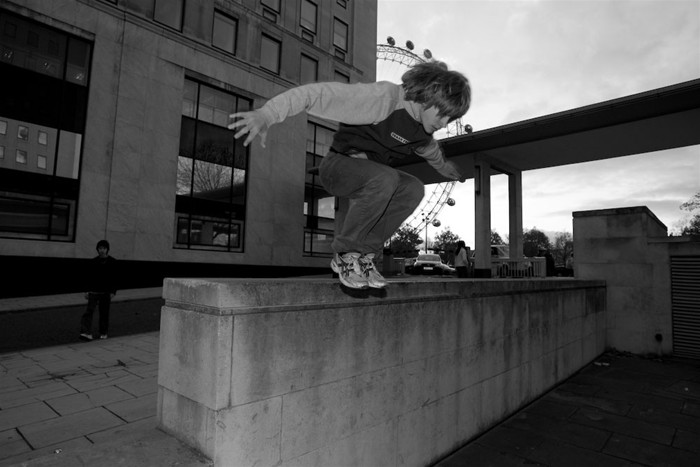 Parkour-at-the-South-Bank-5.jpg