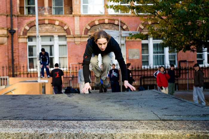 Parkour-at-the-South-Bank-in-London-1.jpg