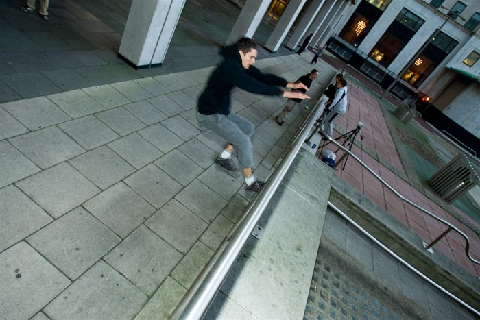 Parkour-at-the-South-Bank-in-London-4.jpg