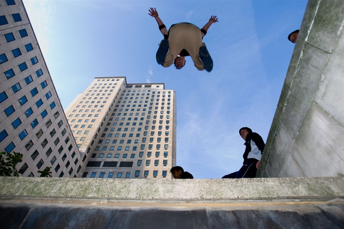 Parkour-at-the-South-Bank-in-London-6.jpg
