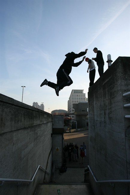 Parkour-at-the-South-Bank-in-London-7.jpg