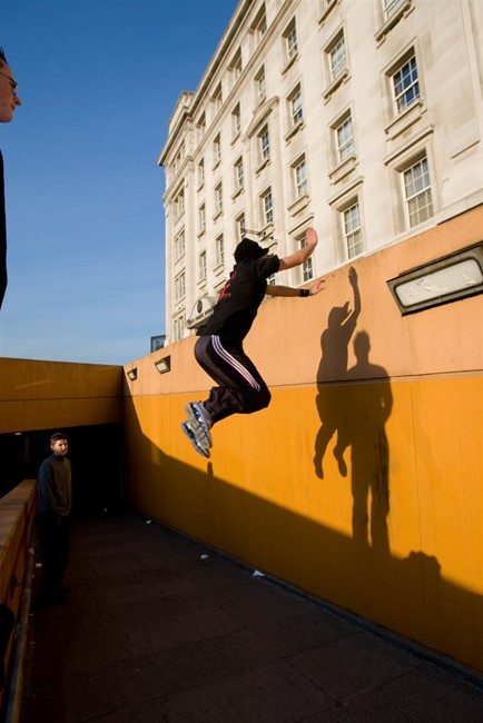 Parkour-at-the-South-Bank-in-London-8.jpg