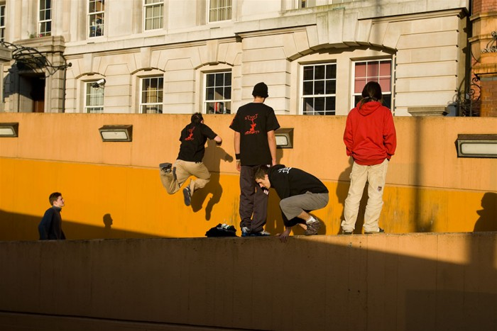 Parkour-at-the-South-Bank-in-London-9.jpg