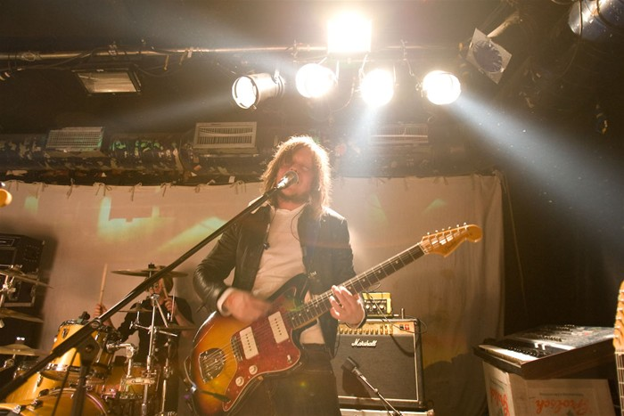Pure-Reason-Revolution-at-Camden-Barfly-3.jpg