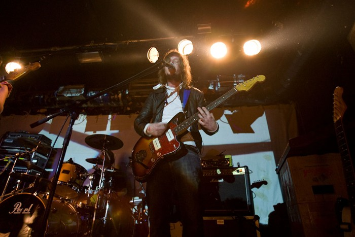 Pure-Reason-Revolution-at-Camden-Barfly-6.jpg