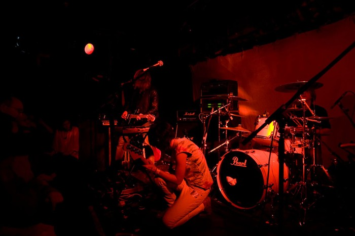 Pure-Reason-Revolution-at-Camden-Barfly-7.jpg