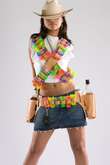 Shooter-belts-product-shoot-2.jpg